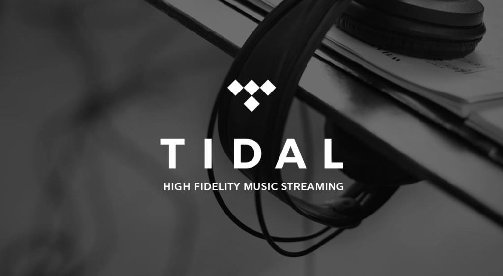 tidal_hifi_image